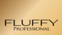 Fluffy Professional