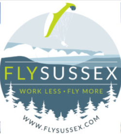 Fly Sussex discount code