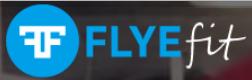 FLYEfit discount code