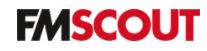 FM Scout Discount Codes