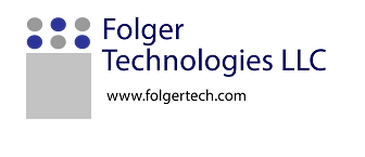 Folgertech discount code