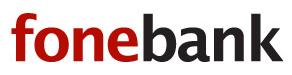 Fonebank discount codes