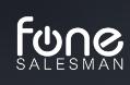 Fonesalesman discount code