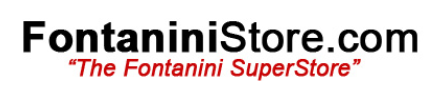Fontanini Store coupons