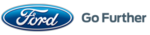 Ford Accessories Coupon Codes