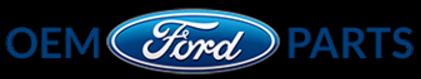 Ford Parts Promo Codes & Deals