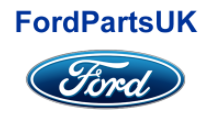 FordPartsUK discount codes