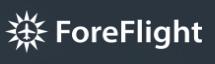 ForeFlight Promo Codes