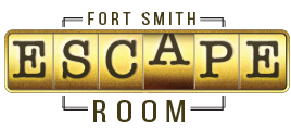 Fort Smith Escape Room Coupon