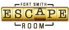 Fort Smith Escape Room