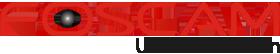 Foscam UK discount code