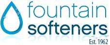 Fountain Softeners