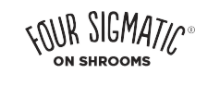 Four Sigmatic discount codes