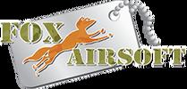 Fox Airsoft