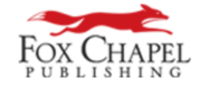 Fox Chapel Publishing coupon codes