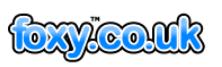 Foxy discount code
