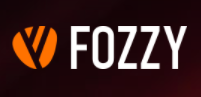 Fozzy coupons