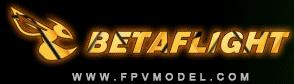 FPVModel