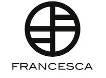 Francesca coupons