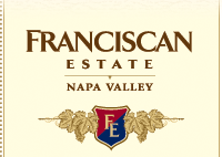Franciscan Coupons