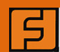 Franzen International Security Products