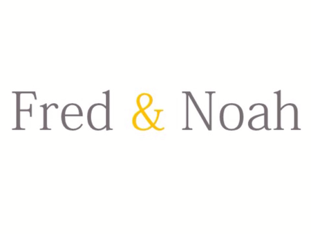 Fred and Noah Discount Codes & Deals