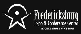 Fredericksburg Expo