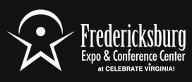 Fredericksburg Expo Coupons
