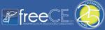 FreeCE Promo Codes & Deals