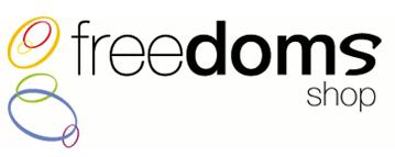 Freedoms Shop