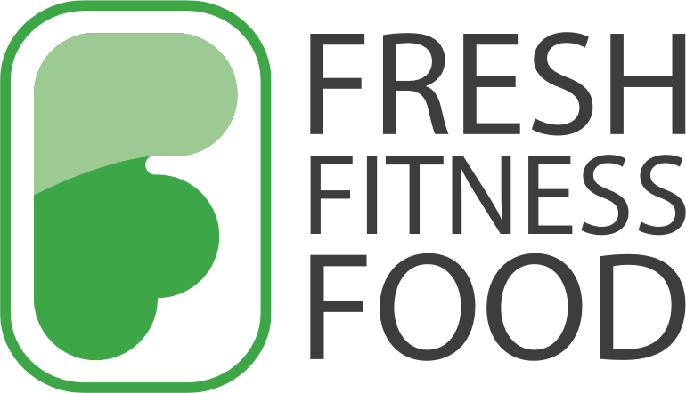 Fresh Fitness Food discount code
