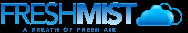 Fresh Mist discount code
