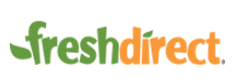 FreshDirect coupons