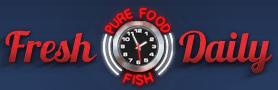 FreshSeafood.com coupons