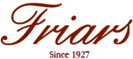 Friars Chocolate discount code