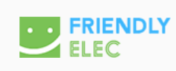 friendlyarm