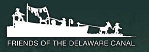 Friends of the Delaware Canal