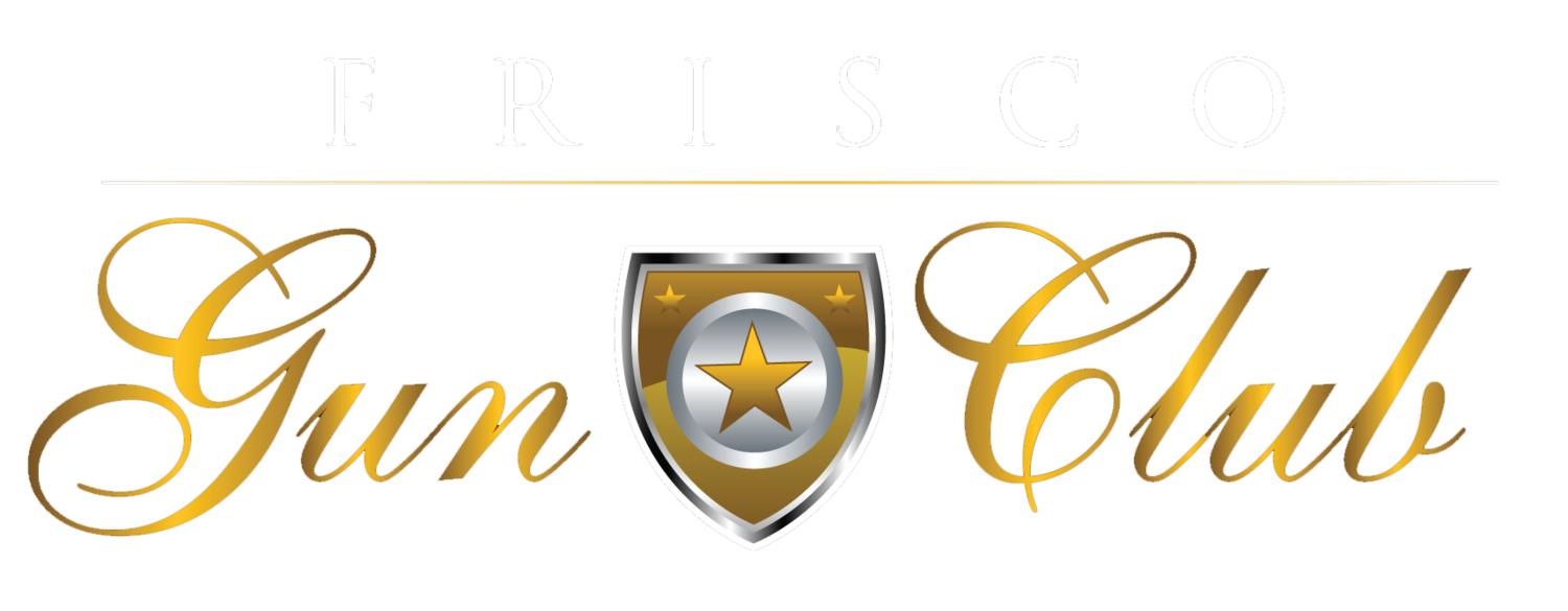 Frisco Gun Club Coupons