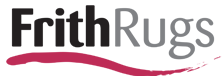 Frith Rugs coupons