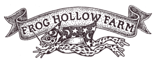 Frog Hollow Farm discount codes