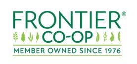 Frontier Coop coupons