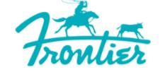 Frontier Western Shop