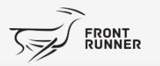Frontrunner