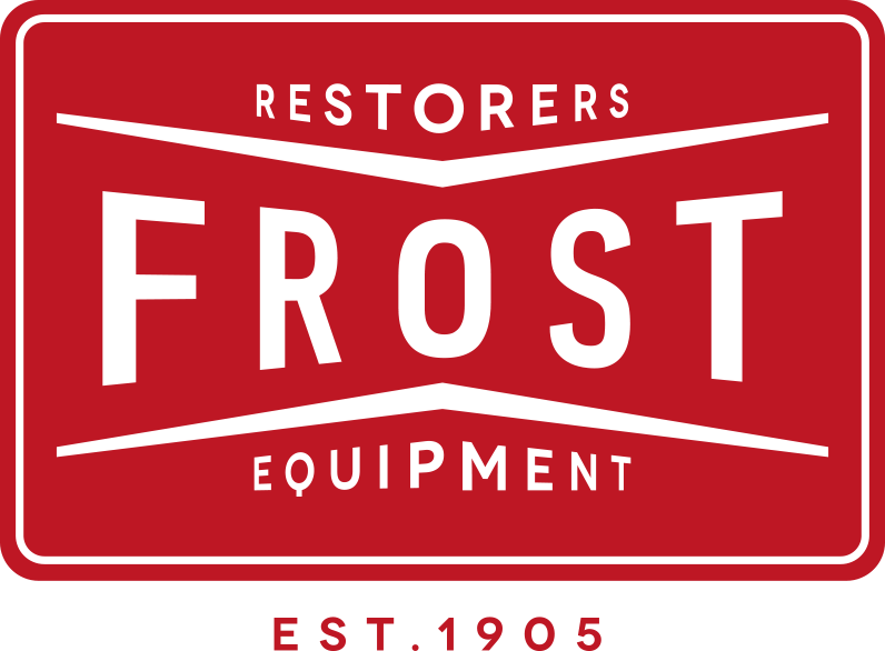 Frost Discount Codes