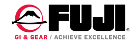 FUJI Sports discount codes