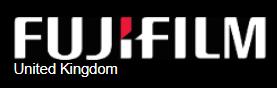 Fujifilm Shop discount code