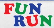 Fun Run Coupons