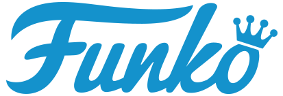 FUNKO-SHOP