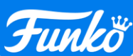 Funko Discount Codes