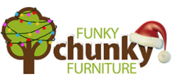 Funky Chunky Furnitures